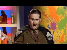 Horrible Histories video Playlist for World War II (Cycle Weeks 16 and Study History, World History, World War Ii, Funny Videos For Kids, Horrible Histories, Global Conflict, The Blitz, The Book Thief, Teaching History