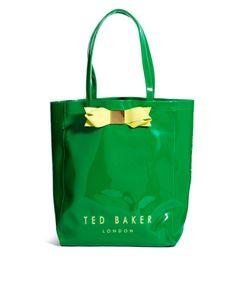 8 top #handbags for #Prefall2013 #TedBaker