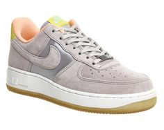 buy metallic silver glow la nike air force 1 07 prm wmns from office air force 1 office