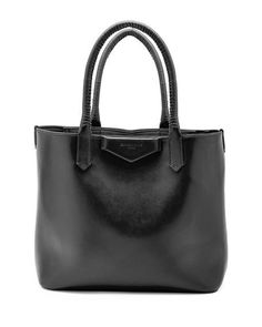 e7d839c2ee 32 best Essential Bags images on Pinterest