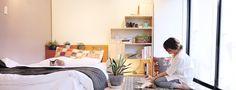 人と猫のための家具、インテリアNY& online shop  
