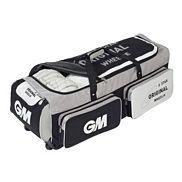 GM 5 Star Original Wheelie Kit Bag