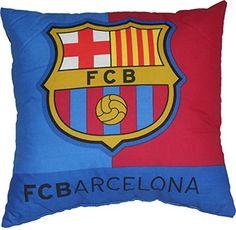 Barcelona FC Filled Half / Half Cushion Pillow By BestTre... https://www.amazon.co.uk/dp/B01B5CEL9W/ref=cm_sw_r_pi_dp_oNzrxbRK5E8M6