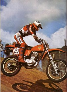 KSI Honda XL | Jeff Jennings sur la Honda Franks (qui m'a beaucoup inspiré pour mon ...