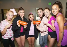 dance moms season 6 - Google Search