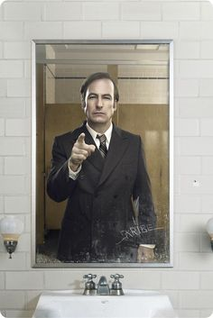 Better Call Saul (2da stagione).