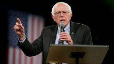 See Bernie Sanders Rap in DJ Steve Porter's 'Bern It Up' Video Remix  Read more: http://www.rollingstone.com/music/news/see-bernie-sanders-rap-in-dj-steve-porters-bern-it-up-video-remix-20151103#ixzz3qUGc4RG6 Follow us: @rollingstone on Twitter | RollingStone on Facebook