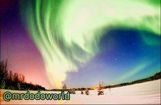 #auroraborealis #aurora #northern #lights #northpole, #auroraaustralis #suedlicht #electricmeteor #light #phenomenon #solarwind #earth #atmosphere #green #magnetosphere #electrons #ionization #space #photography #art #colourful