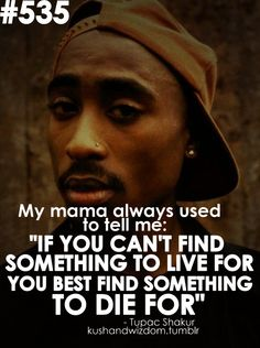 Here is a great collection of Tupac Shakur Picture Quotes to inspire the inner thug in you. Tupac is arguably one of the best rap artist to ever do it. Real Quotes, Famous Quotes, True Quotes, Quotes To Live By, Qoutes, Quotations, Money Quotes, Badass Quotes, Tupac Quotes