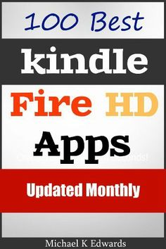 Look at my new post - Low price Best 100 Kindle Fire HD Apps:  Make Life Easy With Kindle Fire HD: Updated Monthly  Discount !! #BestBirthdayGiftForDad, #BirthdayGiftForBrother, #BirthdayGiftForDad, #BirthdayGiftForHim, #BirthdayGiftForMen, #BirthdayGiftForMom, #BirthdayGiftForWife, #BirthdayGiftIdeas, #GiftForDad, #GiftForGrandpa, #GiftForPapa Follow :   http://www.thebestbirthdaypresent.com/9331/low-price-best-100-kindle-fire-hd-apps-make-life-easy-with-kindle-fire-hd-upd