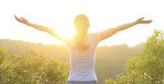 40 Ways to Reduce Stress