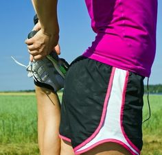 Running Tips for People Who Hate Running   Skinny Mom   Where Moms Get The Skinny On Healthy Living
