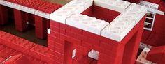 """El viejo y recordado """"Colombian Lego"""""""