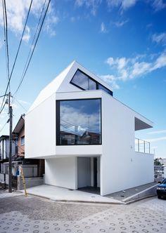 산동네 만이 가질 수 있는 특별한 전망이 있는 주택 - Daum 부동산 커뮤니티