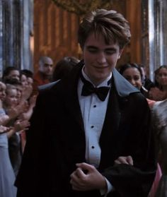 Draco Harry Potter, Harry Potter Characters, Draco Malfoy, Robert Pattinson, Hogwarts, Harry Potter Background, Harry Potter Pictures, Harry Potter Aesthetic, Celebrity Crush