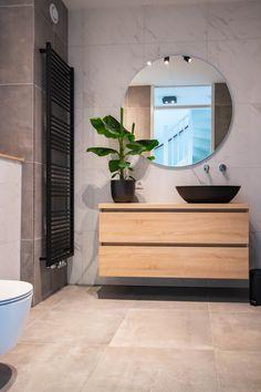Bar Design, Design Studio, House Design, Modern Bathroom, Small Bathroom, Bathroom Goals, Plywood Furniture, Bathroom Toilets, Dream Bathrooms