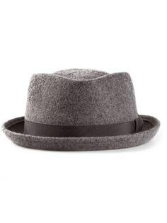 b37bd670d7dd56 23 Best The Gentleman images in 2019 | Hats for men, Men's hats ...