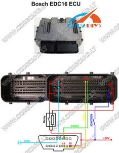 How to use CarProg programmer for Opel Electrical Fuse, Electrical Circuit Diagram, Automotive Engineering, Electronic Engineering, Engineering Technology, Automotive Carpet, Electric Motor For Car, Car Ecu, Electronic Control Unit
