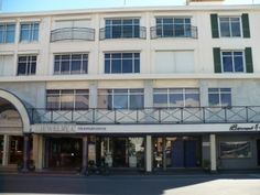 Cardinal Plaza - OFFICE FOR LEASE - Commercial Property For Rent in Cayman (RENT: From US$30 / Square feet)