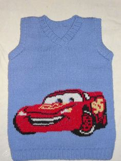 Crop Tops, Tank Tops, Knitting, Sweaters, How To Wear, Baby, Dresses, Women, Fashion