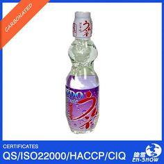 Edo Pack Japanese Style Marbel Soda Drink Photo, Detailed about Edo Pack…