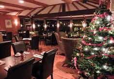 Oceanfront Romantic Retreat the Galiano Oceanfront Inn and Spa. @TravelingIslanders #galiano #galianoisland #galianoinnspa @GalianoInnSpa #Christmas #getaway #island #getaway