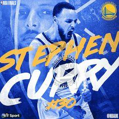 Basketball Videos, Basketball Art, Basketball Players, Nba Wallpapers Stephen Curry, Stephen Curry Wallpaper, Golden State Warriors Wallpaper, Nba Golden State Warriors, Messi, Nba Kings