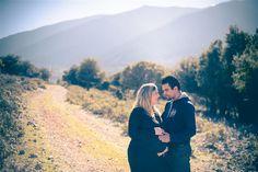 Pregnancy Photography - Φωτογράφιση Εγκυμοσύνης