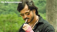 Top Highest Grossing And Best Movies Of Vivek Oberoi In Bollywood such as Sathiya, Omkara, Krissh 3, Dum and Company are the best movies of Vivek Oberoi