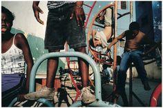 La souffrance et la joie de la lumière : Trente ans de photographies - Recherche Google