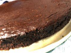 paulanketoblogi: Suussasulavan ihana suklaakaakku Keto, Desserts, Food, Tailgate Desserts, Postres, Deserts, Essen, Dessert, Yemek