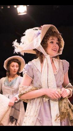 Girls Dresses, Flower Girl Dresses, The Costumer, Victorian, Wedding Dresses, Fashion, Dresses Of Girls, Bride Dresses, Moda