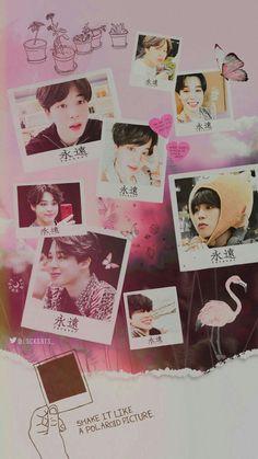Trendy Ideas for bts wallpaper collage jimin Bts Bg, Bts Jimin, Park Ji Min, Jikook, Mochi, Jimi Bts, Kpop Gifs, Park Jimin Cute, Bts Backgrounds