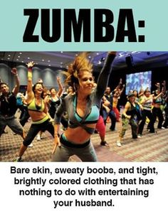 Top 5 Zumba Workout Videos – 5 Min To Health Zumba Workout Videos, Zumba Toning, Intense Cardio Workout, Zumba For Beginners, Zumba Funny, Zumba Quotes, Zumba Instructor, Weight Loss Journal, Killer Workouts