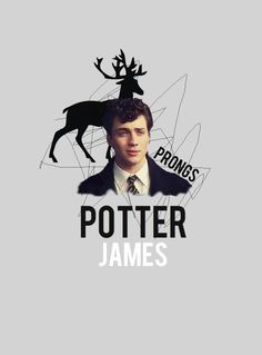 The Marauders were a group of four Gryffindors and classmates: James Potter, Sirius Black, Remus Lupin, and Peter Pettigrew. The four attended Hogwarts School of Witchcraft and Wizardry from 1971-1978. The four students that had a knack for rule-breaking and mischief making.