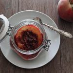 Pesche+ripiene+in+vasocottura