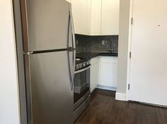awesome Affordable rooms in brooklyn! move in asap!
