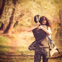 rekuromeo daily blog: Romantic Photography by Sanya Khomenko
