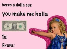 Valentines day cards