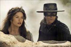 Αποτέλεσμα εικόνας για the legend of zorro photos from the movie