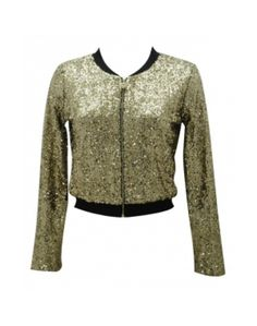 gold bomber - Yahoo Image Search Results