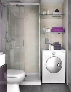 Prokletí českých bytů – malá koupelna