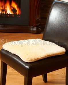 half queen medical sheepskin bed pad | bed pads, medical and beds