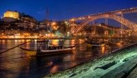 Porto and North | American Express - Porto, Portugal