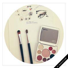 em michelle phan cosmetics palette