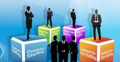"""Know basic features of any #sourcing #company which is dedicated to providing best #employment as well as great employees to its clients. We focused on the #vision, #mission and #importance of sourcing and #staffing #industry. Read more @ """" Employment Generation & #Online #Employment #Agencies :- http://goo.gl/EEjPtg"""