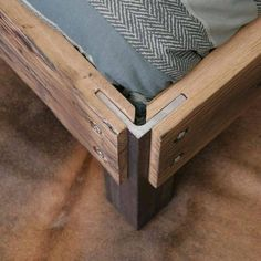 Best Woodworking Tools, Woodworking Furniture Plans, Woodworking Workbench, Woodworking Projects, Woodworking Beginner, Woodworking Organization, Woodworking Quotes, Intarsia Woodworking, Woodworking Supplies