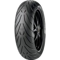 Pirelli Sport Demon A//A//70dB Motorcycle Tire 110//80//R18 58V