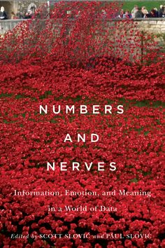 Real mathematical analysis charles chapman pugh novetatsfiq2017 real mathematical analysis charles chapman pugh novetatsfiq2017 novembre 2017 novetats bibliogrfiques pinterest mathematical analysis fandeluxe Images