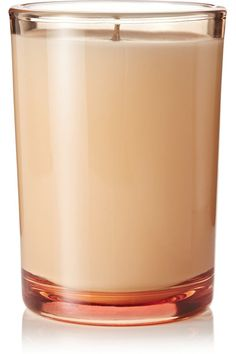D.S. & Durga - Portable Fireplace Scented Candle, 200g - Colorless